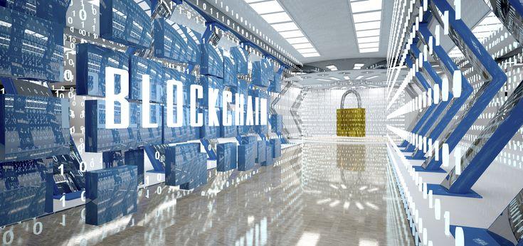 На кафедрі БІТ створена та функціонує лабораторія Blockchain-технологій за підтримки компанії  Distributed Lab