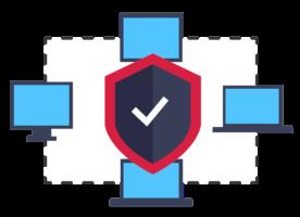 Кафедра безпеки інформаційних технологій