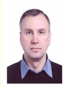 Андрій Володимирович Власов