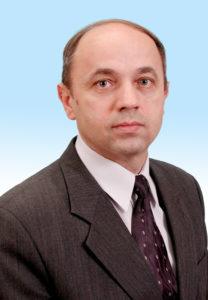 Олександр Андрійович Замула