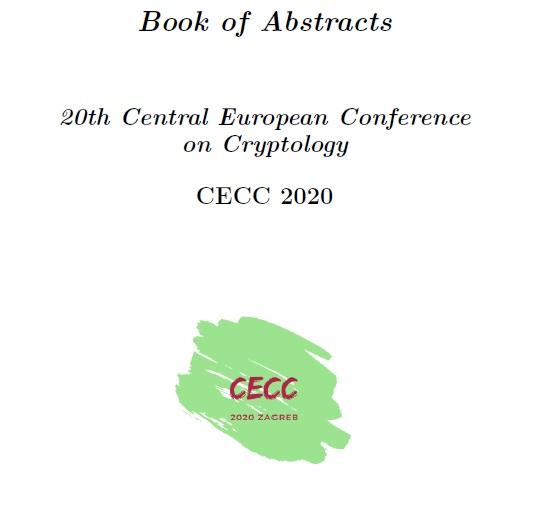 Конференція в Хорватії