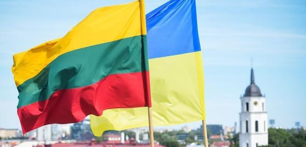 The competition for submission of applications for state grants for full-time master's degree in higher education institutions of Lithuania for the 2021-2022 academic year is announced