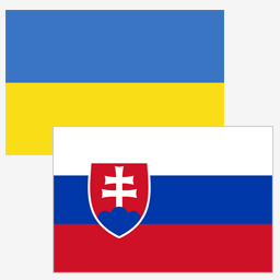 Scholarships for study, research and lecture internships in Slovakia in the 2021/2022 academic year